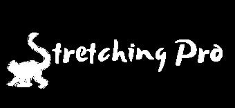stretchingpro-logo-white