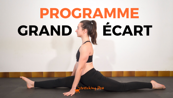 stretchingpro-stretching-master-class-grand-ecart