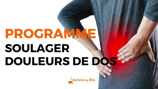 stretchingpro-programme-douleurs-dos