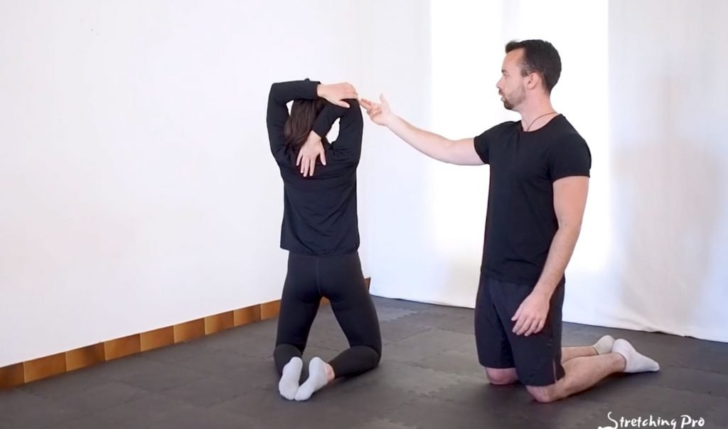 stretchingpro-programme-etirements-musculation-triceps-video
