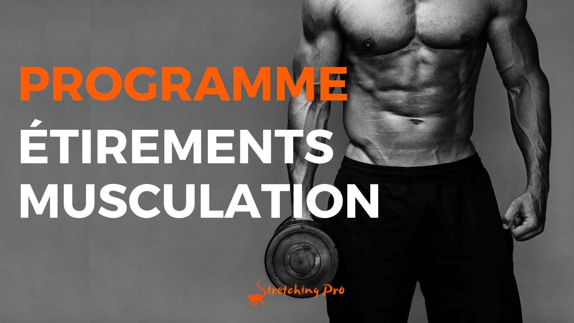stretchingpro-programme-etirements-musculation