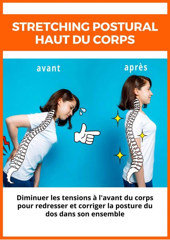 stretchingpro-programme-etirements-mal-dos-bonus-stretching-postural-posture-haut-corps