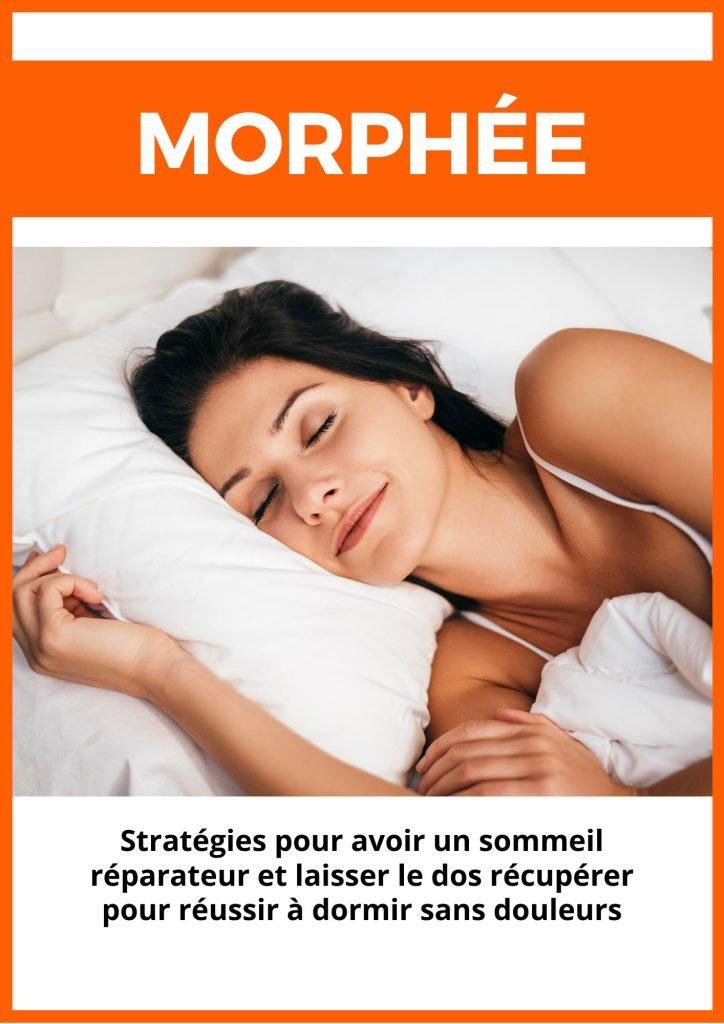 stretchingpro-programme-etirements-mal-dos-morphee-sommeil-dormir-sans-douleur