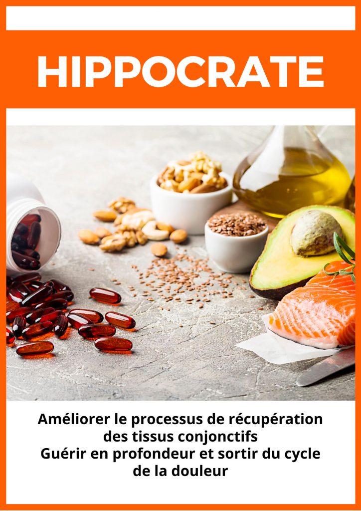 stretchingpro-programme-mal-dos-bonus-hippocrate-recuperation-tissus-guerir-douleur