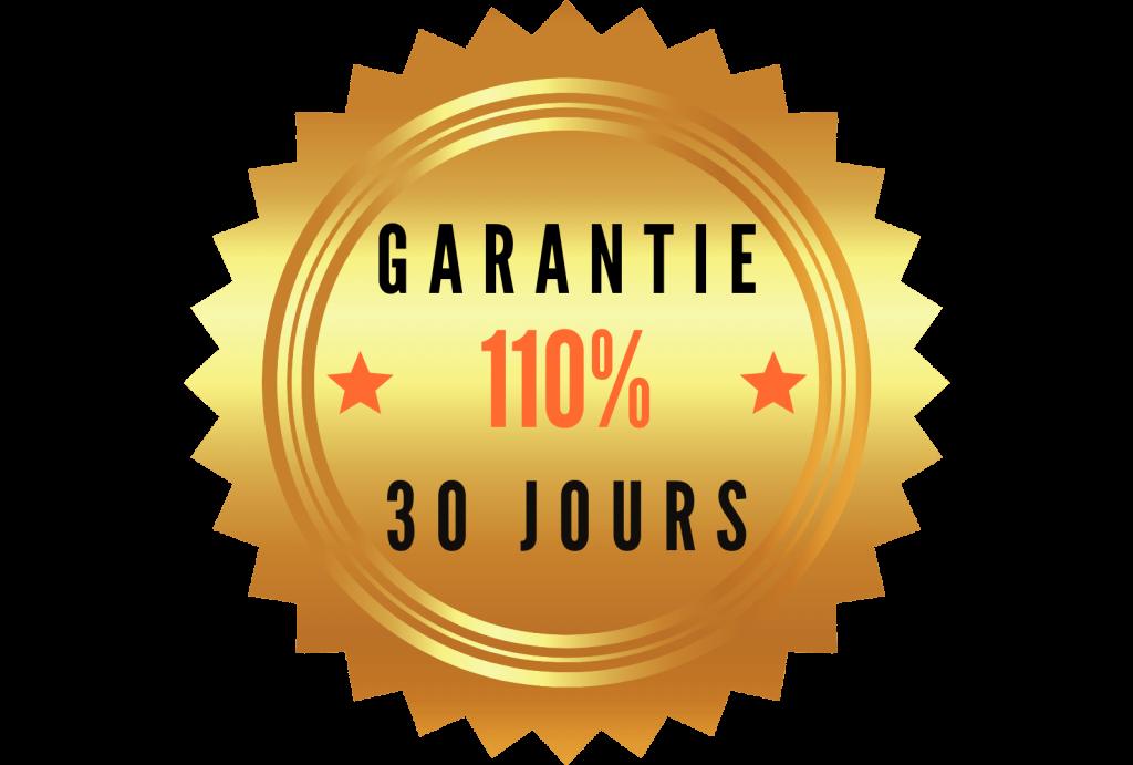 stretchingpro-garantie-110-30-jours-programmes