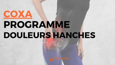 stretchingpro-programme-coxa-douleurs-hanches