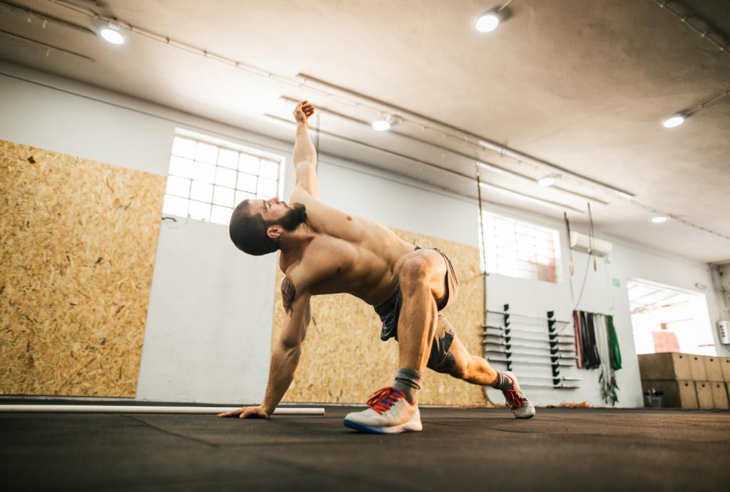 stretchingpro-programme-hercule-etirements-musculation-ameliorer-performances-seances