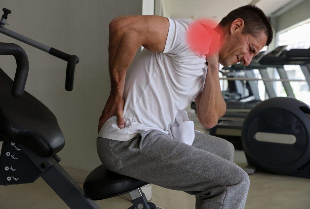 stretchingpro-programme-hercule-etirements-musculation-manque-flexibilite-douleur-blessure