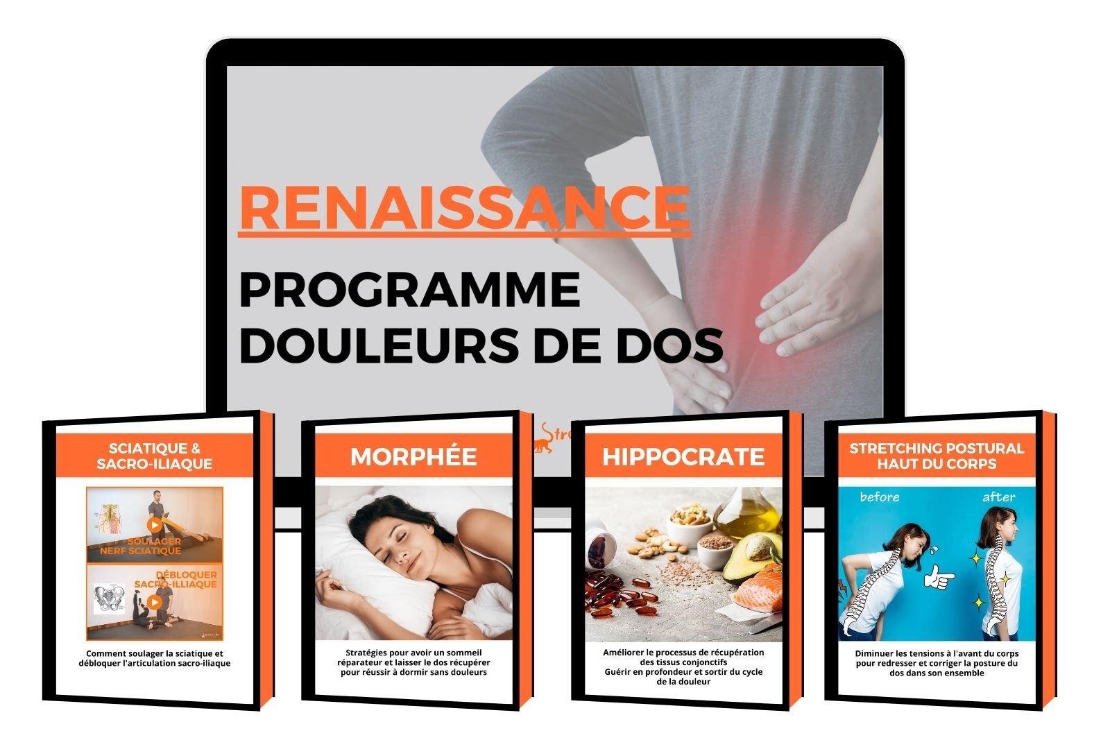 cours-stretching-pro-programme-renaissance-douleur-de-dos