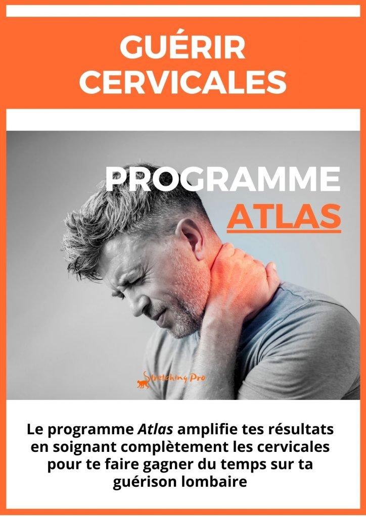 cours-stretching-pro-programme-atlas-douleurs-cervicales-reeducation-bonus-atlas