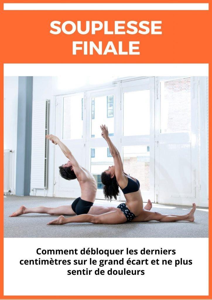 stretching-master-class-bonus-souplesse-finale
