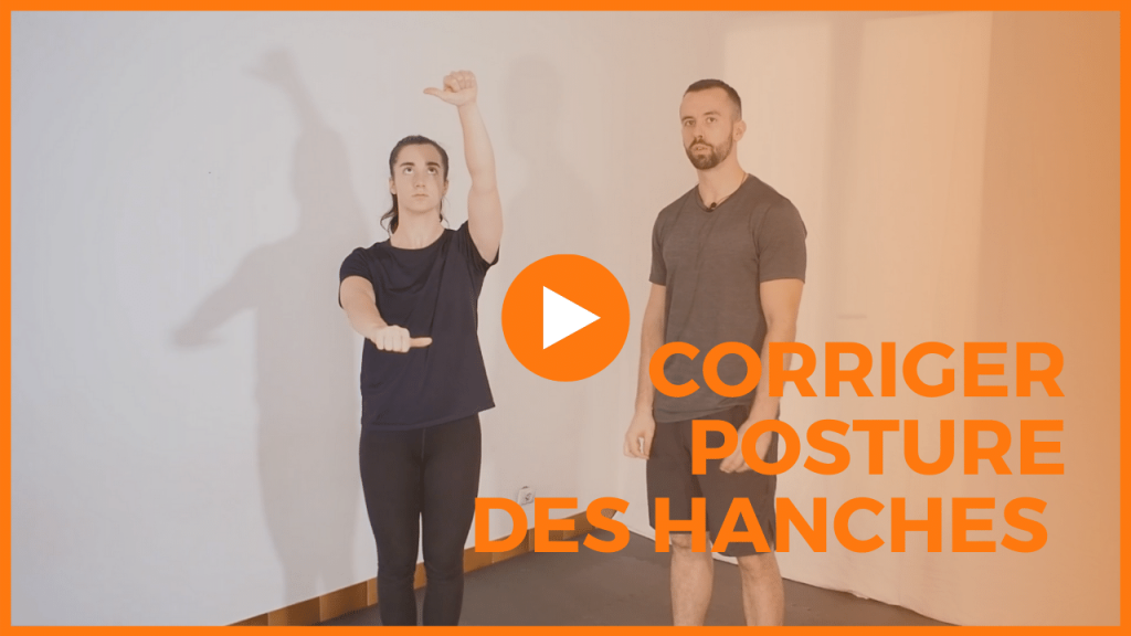 stretchingpro-programme-coxa-douleurs-hanches-corriger-posture-hanches