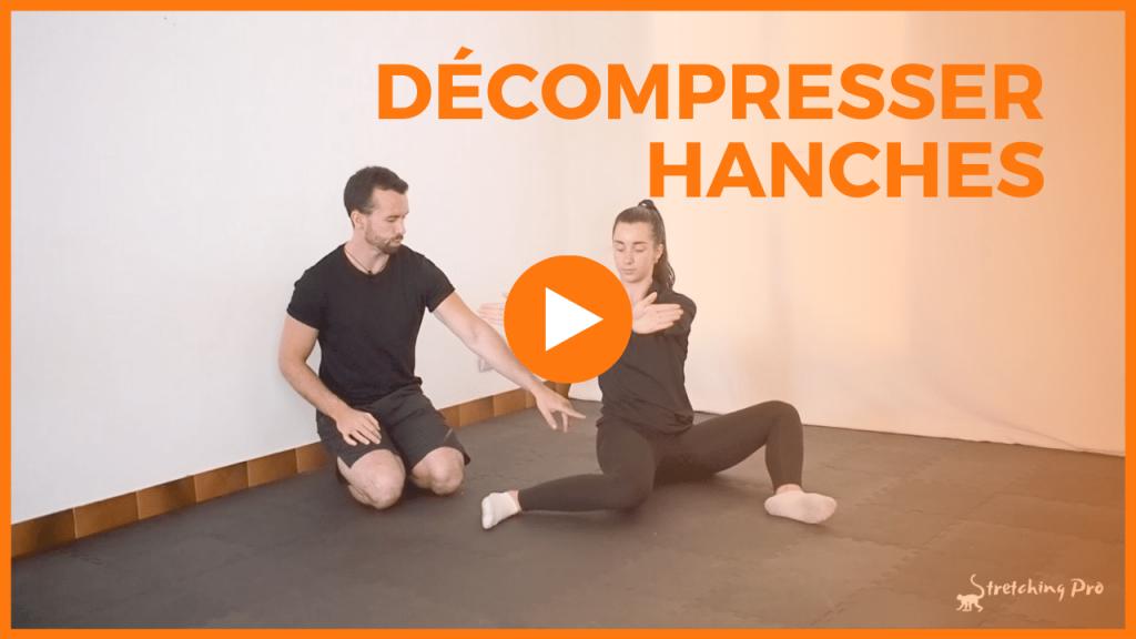 stretchingpro-programme-coxa-douleurs-hanches-decompresser