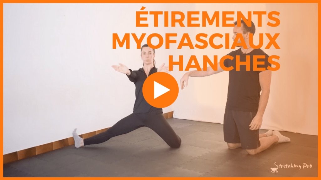 stretchingpro-programme-coxa-douleurs-hanches-etirements-myofasciaux