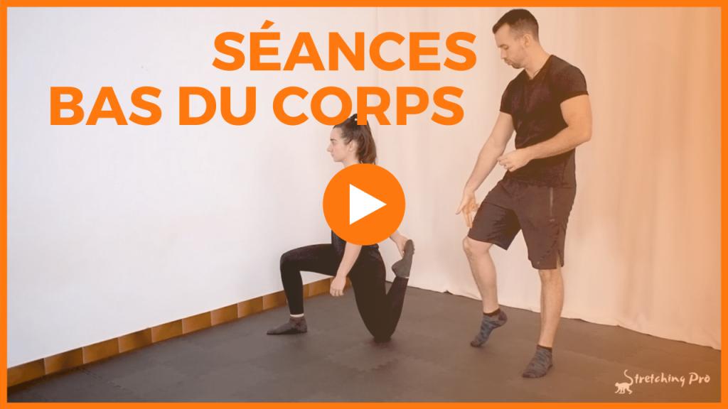 stretchingpro-programme-hercule-flexibilite-etirements-musculation-seances-bas-corps