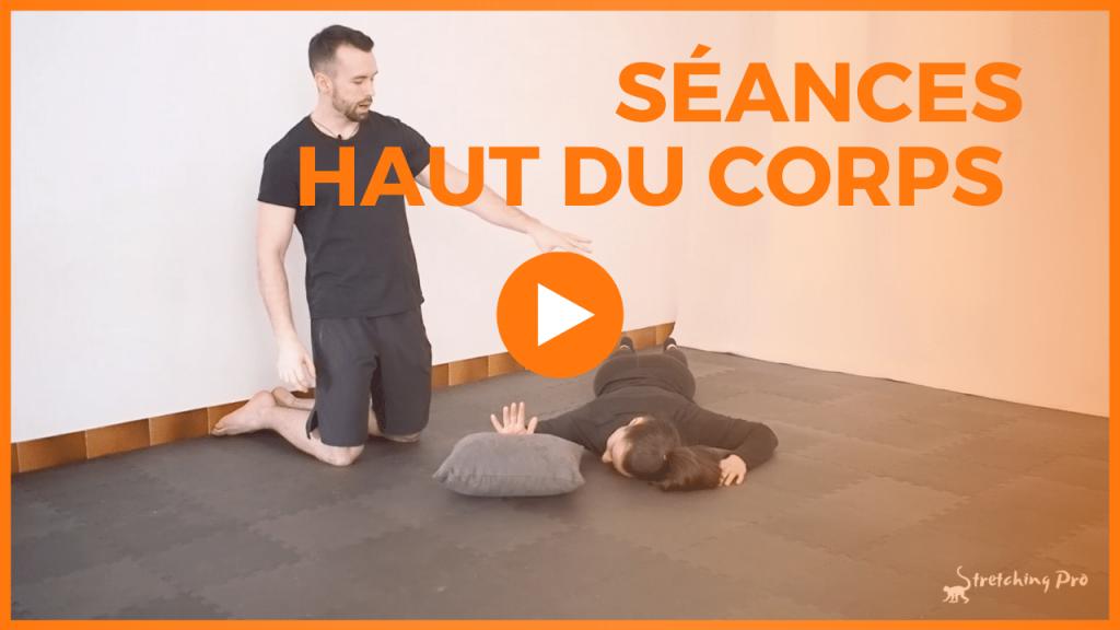 stretchingpro-programme-hercule-flexibilite-etirements-musculation-seances-haut-corps