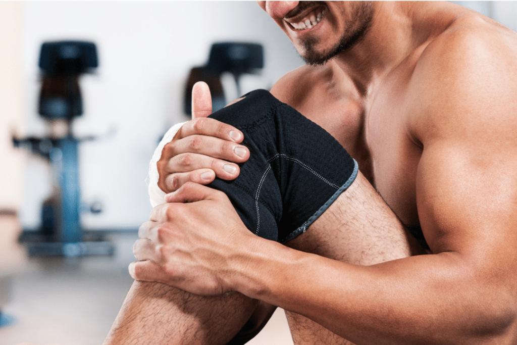 stretchingpro-programme-hercule-musculation-arreter-douleurs