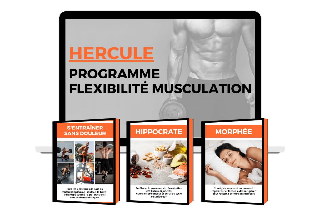 stretchingpro-programme-hercule-musculation-etirement-stacking