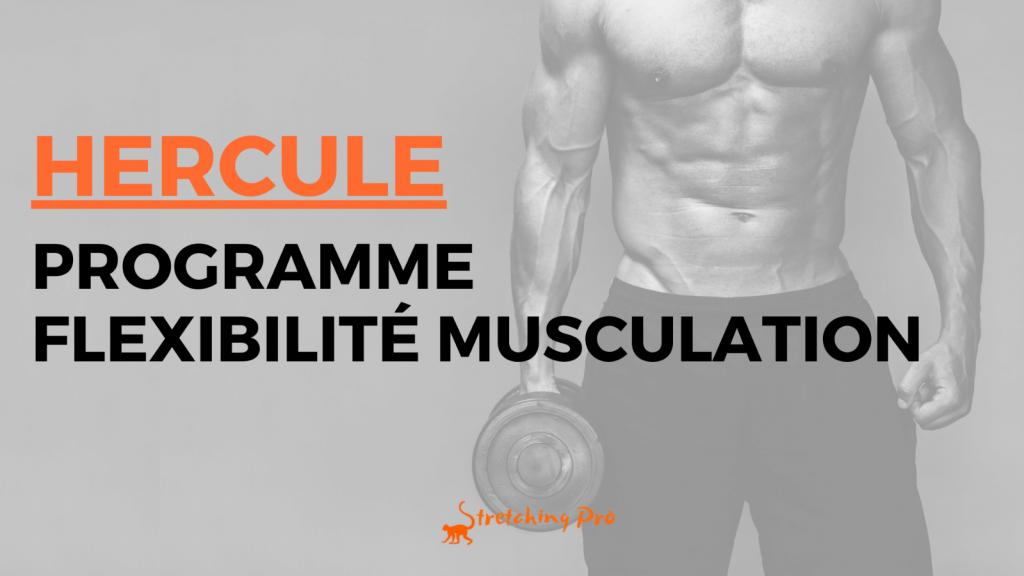 stretchingpro-programme-hercule-musculation-miniature