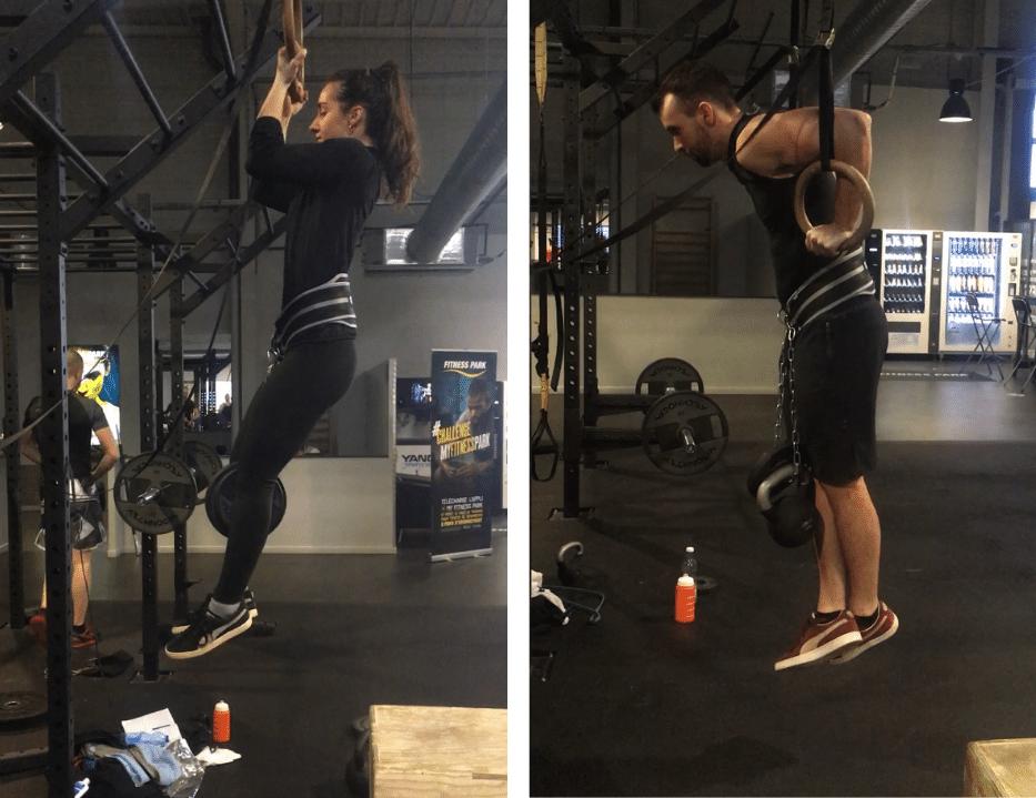 stretchingpro-programme-hercule-musculation-nicolas-manon-fenery