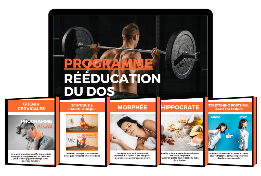stretchingpro-programme-reeducation-dos-douleurs-stacking