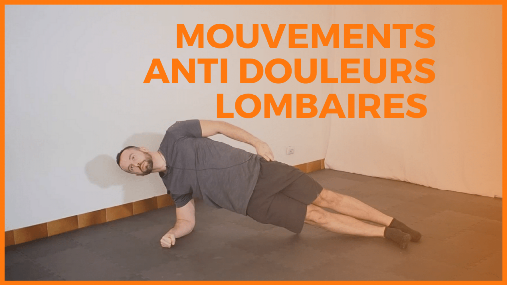 stretchingpro-programme-reeducation-dos-mouvements-anti-douleurs-lombaires
