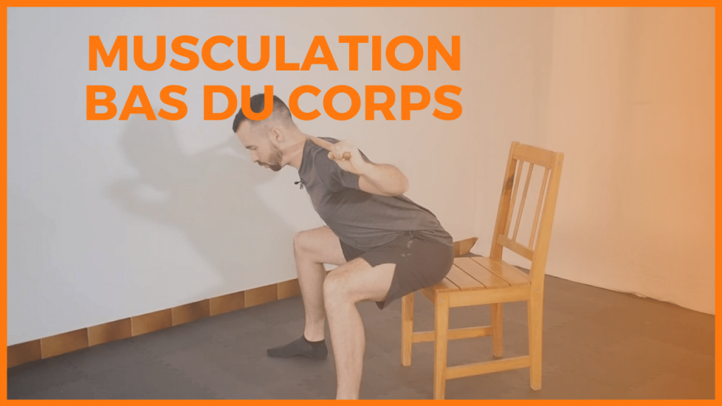 stretchingpro-programme-reeducation-dos-musculation-bas-corps