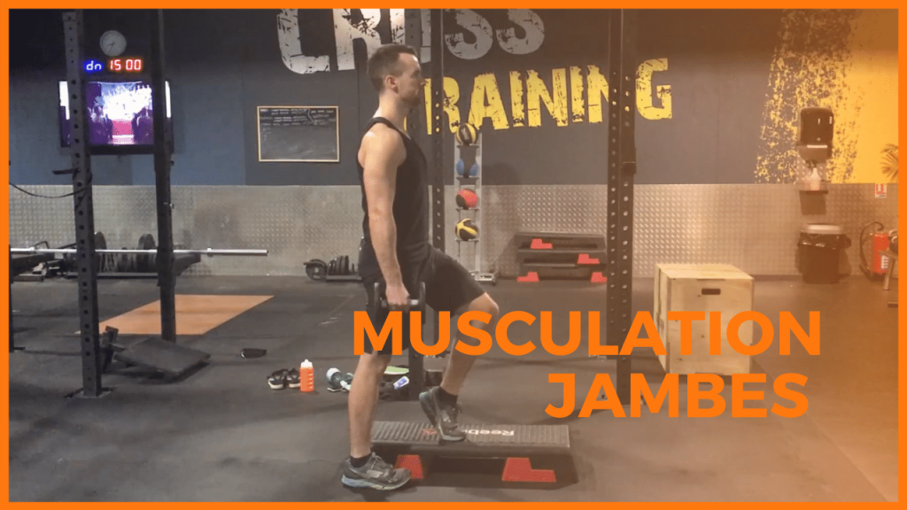 stretchingpro-programme-reeducation-dos-musculation-jambes
