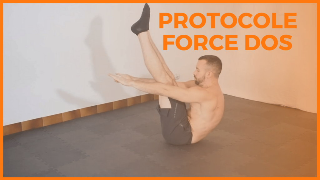 stretchingpro-programme-reeducation-dos-protocole-force