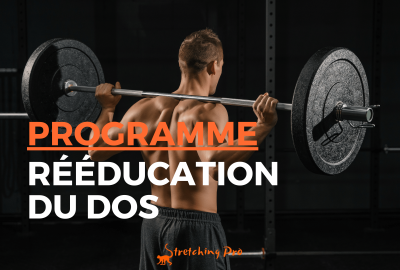 stretchingpro-programme-reeducation-dos-sport-