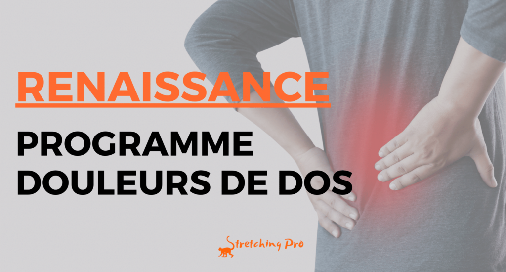 stretchingpro-programme-renaissance-douleurs-dos