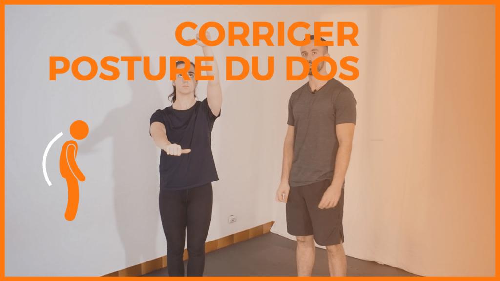 stretchingpro-programme-renaissance-douleurs-mal-dos-corriger-posture
