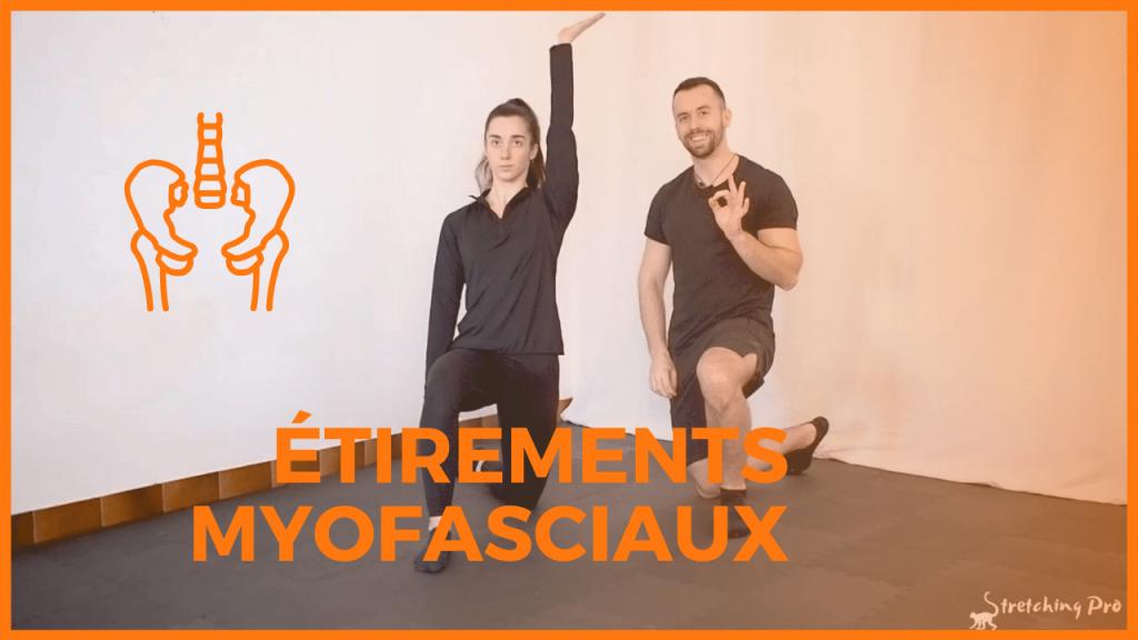 stretchingpro-programme-renaissance-douleurs-mal-dos-etirements-myofasciaux-dos-hanches