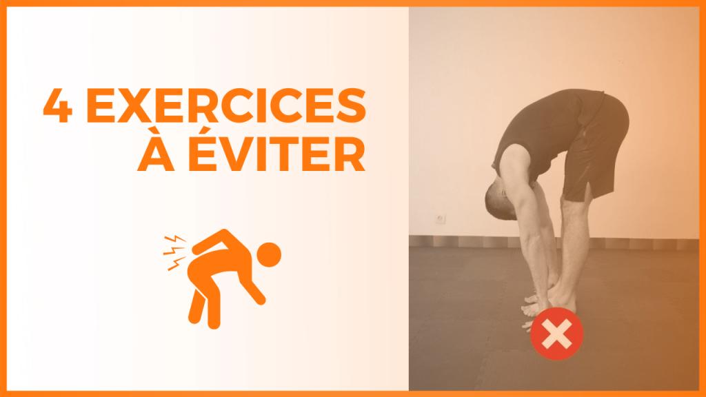 stretchingpro-programme-renaissance-douleurs-mal-dos-exercices-eviter