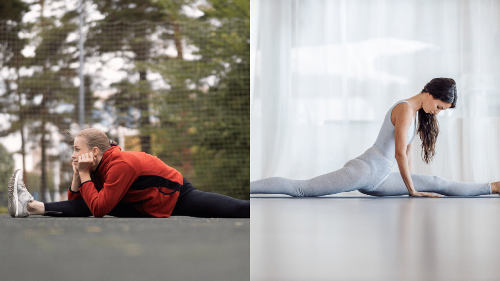 stretchingpro-stretching-master-class-programme-etirements-grand-ecart-facial-lateral