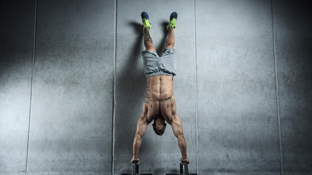 stretchingpro-stretching-master-class-programme-etirements-grand-ecart-musculation